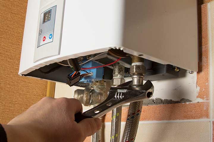 Spiro Clean Ventilatie B.V. uit Nederweert